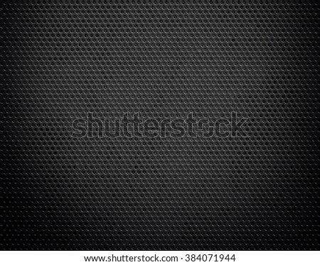 background texture carbon metal