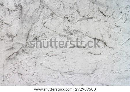 Background Texture Concrete Wall - stock photo