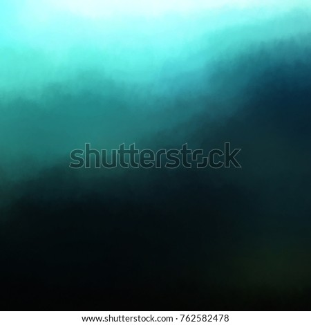 background texture design smooth abstract color high resolution digital modern beautiful art graphic