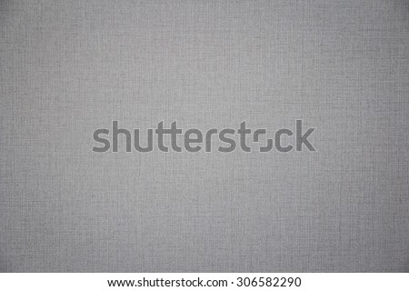 Background texture gray fabric. - stock photo