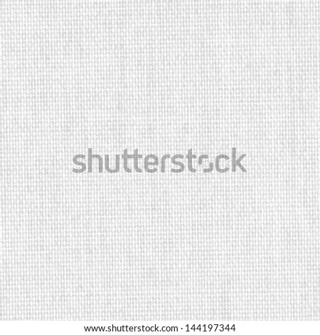 Background texture of black and white fabric closeup