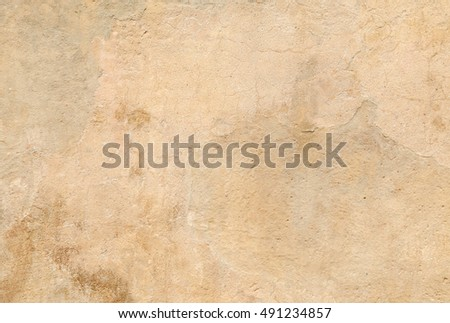background texture of concrete old