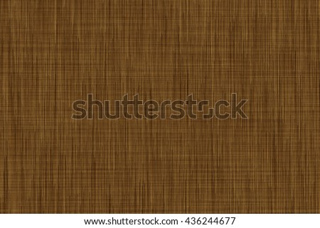 Background texture of dark brown fabric closeup background.