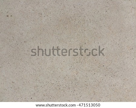 Background texture of dirty cement floor