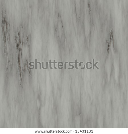 Background texture of patterned marble stone surface