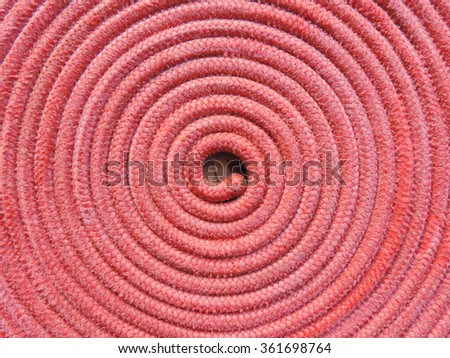 Rope Texture Stock Images Royalty Free Images Amp Vectors