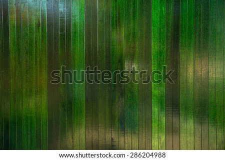 background texture of wooden surface - stock photo