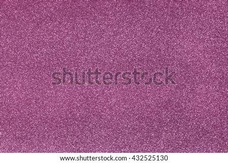 Background Texture Pink Backdrop - stock photo