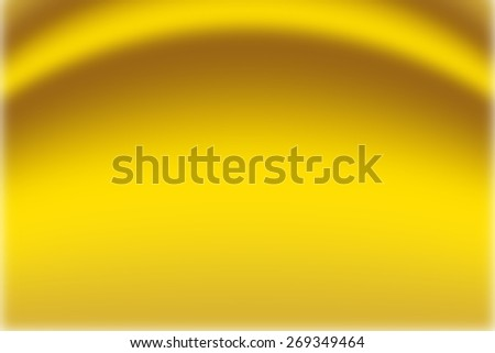 background texture silky gold paper layout design bronze brass - stock photo