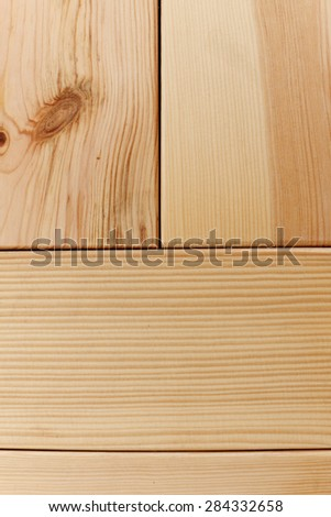 background, texture wood