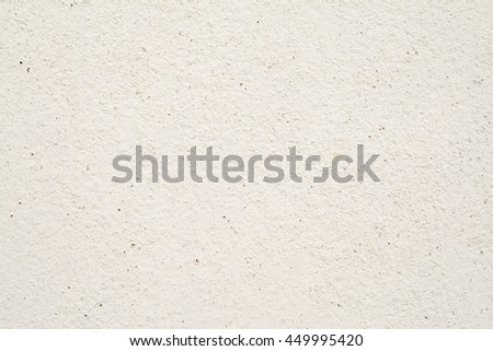 background textured surface cement on the walls