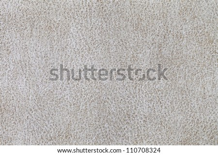 background tiles stone marble granite - stock photo