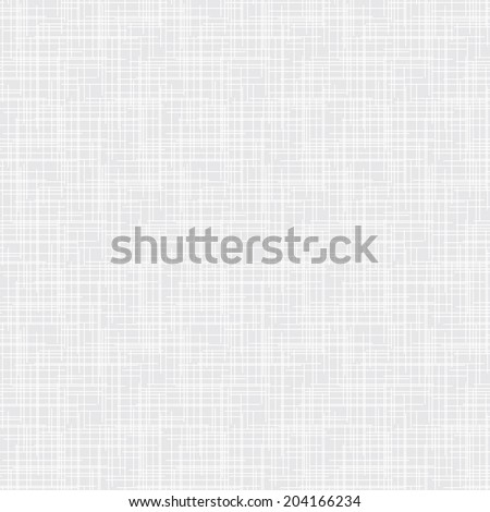 background, unusual seamless pattern with  gray and white elements, geometric design,   illustration