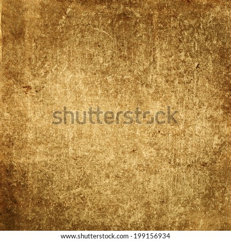 Background vintage square - stock photo