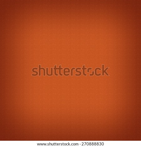background wall texture - stock photo