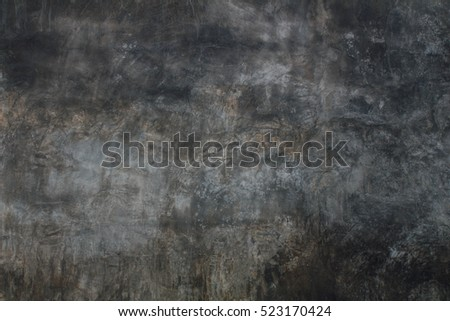 background wall texture, from brick and cement, grunge color