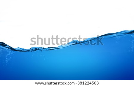 background,water