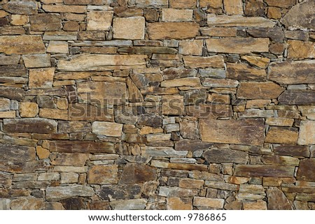 background will stone texture