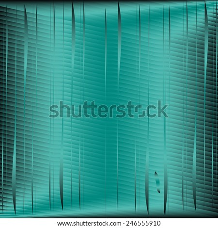 Background with grid strips texture pattern template - stock photo