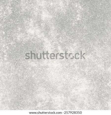 background with luxurious vintage grunge background texture, elegant monochrome background with gray center for website template background or luxury brochure, distressed background - stock photo