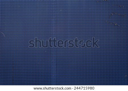 background with metal texture