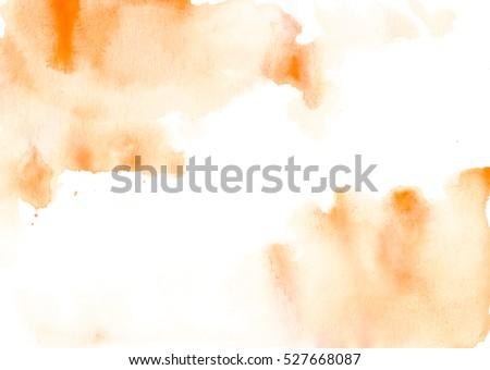 Pale Orange Paint pale orange stock images, royalty-free images & vectors   shutterstock