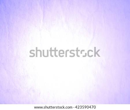 background with purple fringe - stock photo