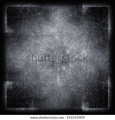 background with space for text - stock photo