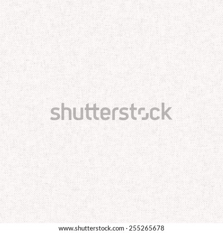 Background with subtle canvas texture - stock photo