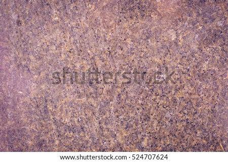 Background with the image of a marble wall