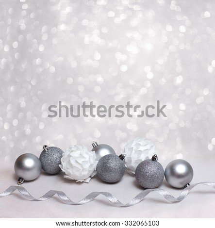 White Christmas Stock Images, Royalty-Free Images & Vectors ...
