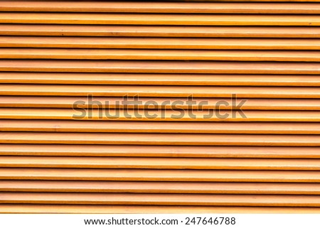 background with wood texture - stock photo
