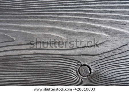 background - wood structure