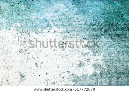 Backgrounds, Abstract Wallpaper & Textures