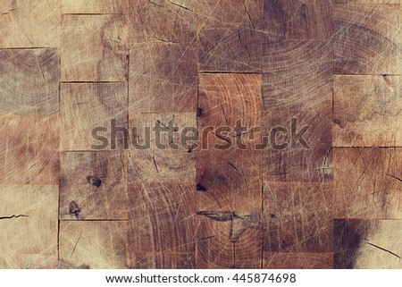 backgrounds and textures concept - wooden texture or background - stock photo