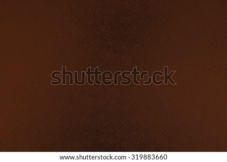 backgrounds of dark red leather texture