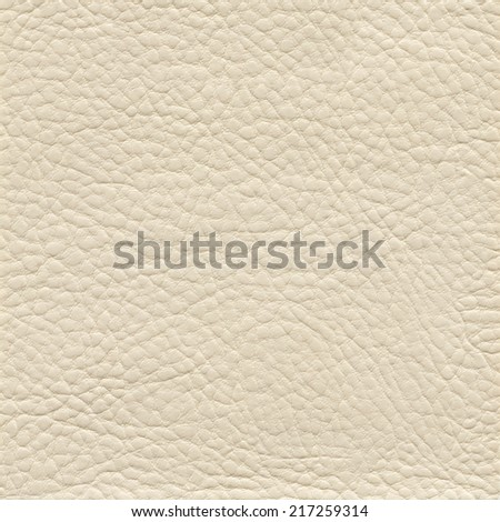 backgrounds of the leather texture for gesign - stock photo