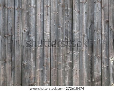 Backround - stock photo