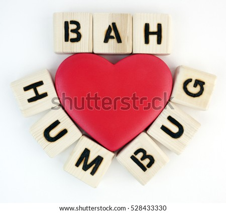 Bah Stock Images, Royalty-Free Images & Vectors | Shutterstock