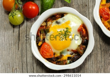 "egg_food"" Stock Photos, Royalty-Free Images & Vectors - Shutterstock"
