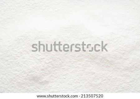bakery - stock photo