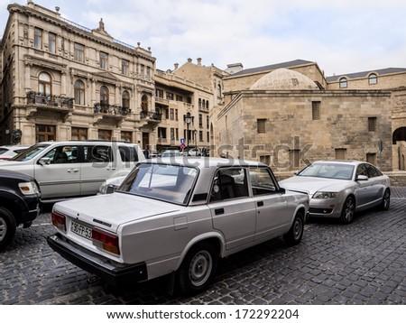 Free Car Parking Near Windsor Castle