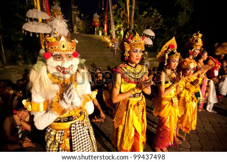 Traditional Culture Stock Images, RoyaltyFree Images  Vectors  Shutterstock