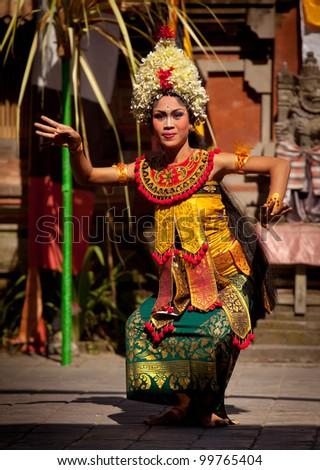 Balinese Dancer Stock Images, RoyaltyFree Images  Vectors  Shutterstock