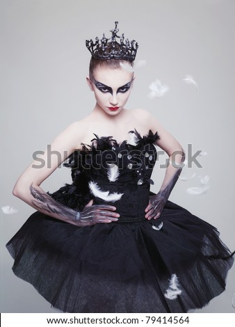 Black Swan Stock Images Royalty Free Images Amp Vectors