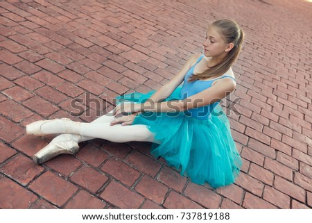 Kids street dance stock images royalty free images for Dance where you sit on the floor