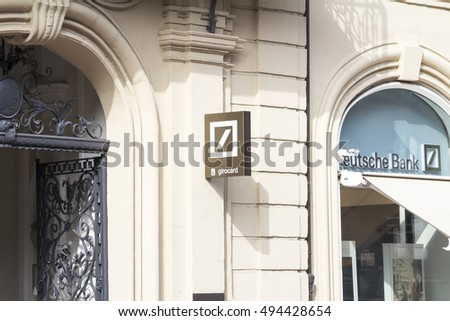 Hotel stock photo 8855080 shutterstock for Design hotel bamberg
