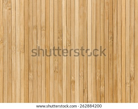 Bamboo background items of natural and artificial materials - wooden, burned, textured boards, stone, glass, plastic panels and mixed structure wallpapers for graphic design and presentation projects.
