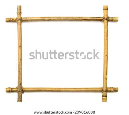 Bamboo Sign Stock Images, Royalty-Free Images & Vectors ...