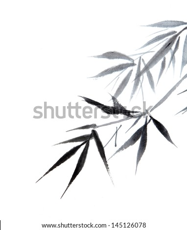 Chinese Calligraphy Stock Images Royalty Free Images